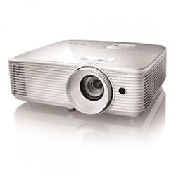 Cheap Stationery Supply of Optoma Eh334 High Resolution - 1080p Dlp Projector Office Statationery