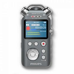 Cheap Stationery Supply of Philips Dvt7500 Digital Voice Tracer Office Statationery