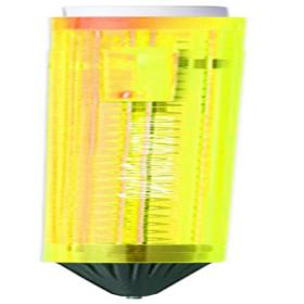 PaperMate Non-Stop Automatic Pencils 0.7mm HB (Pack of 12) S0189423