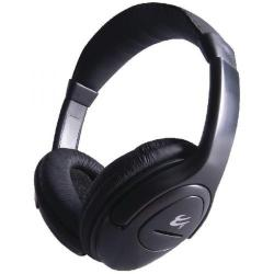 Cheap Stationery Supply of Computer Gear HP 517 Multimedia Stereo Headset With In-Line Microphone 24-1517 Office Statationery