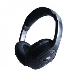 Cheap Stationery Supply of Computer Gear HP517 Multimedia Headset In-Line Microphone 24-1517 Office Statationery