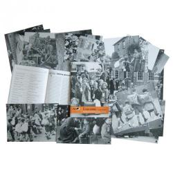 Cheap Stationery Supply of Evacuees Photopack and Book Office Statationery
