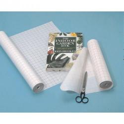 Cheap Stationery Supply of Transparent W330mm x 20 metre Classmates Book Covering Office Statationery