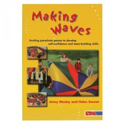 Cheap Stationery Supply of Making Waves Office Statationery