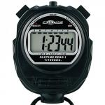 dsx School Stopwatch Pack of 10