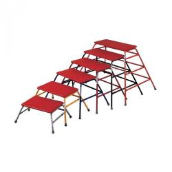 Cheap Stationery Supply of Agility Table 760mm Assorted Office Statationery