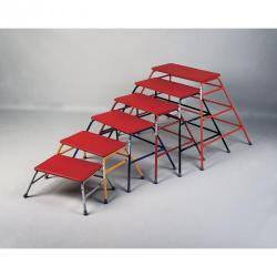 Cheap Stationery Supply of Agility Table 300mm Assorted Office Statationery