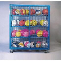 Cheap Stationery Supply of Ball Cabinet Office Statationery