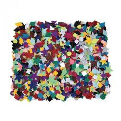 Cheap Stationery Supply of Glitter Shapes Pack Office Statationery