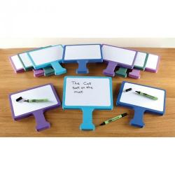 Cheap Stationery Supply of Show-Me Ergo Foam Bats Set Office Statationery
