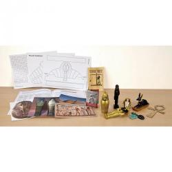 Cheap Stationery Supply of Ancient Egypt Artefacts Office Statationery