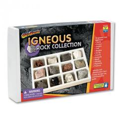 Cheap Stationery Supply of Igneous Rocks Collection Office Statationery