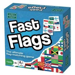 Cheap Stationery Supply of Fast Flags Office Statationery