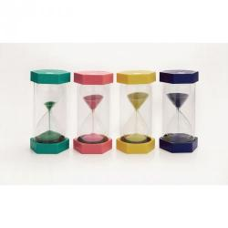 Cheap Stationery Supply of Mega Sand Timer 3 Minutes Office Statationery