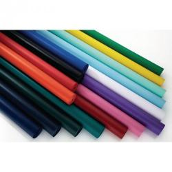 Cheap Stationery Supply of Educraft Durafrieze Violet Office Statationery