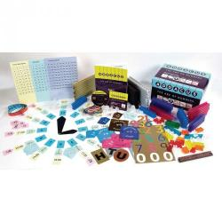 Cheap Stationery Supply of Addacus Set Three Office Statationery