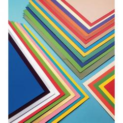 Cheap Stationery Supply of Coloured Card A4 Office Statationery