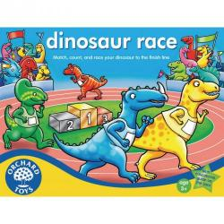 Cheap Stationery Supply of Dinosaur Race Game Office Statationery