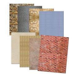 Cheap Stationery Supply of Building Design Papers Office Statationery