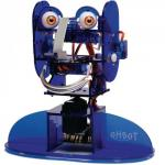 Ohbot2 Kit with 4 user software licence