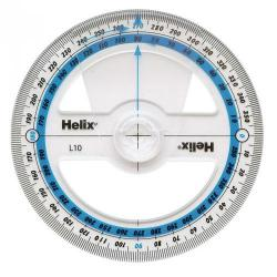 Cheap Stationery Supply of Helix Angle Measure Pack 25 Office Statationery