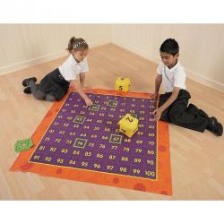 Cheap Stationery Supply of Hip Hopping Hundred Floor Mat Office Statationery