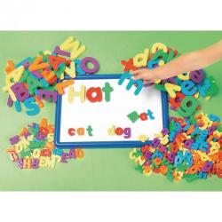 Cheap Stationery Supply of Magnetic Dry-wipe Boards Office Statationery