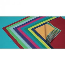 Cheap Stationery Supply of Polycotton Squares Office Statationery