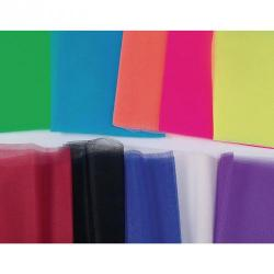 Cheap Stationery Supply of Multi Nylon Net Office Statationery