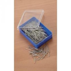Cheap Stationery Supply of Dressmaker Pins Office Statationery
