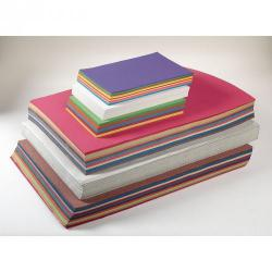 Cheap Stationery Supply of Basic Paper Mixed Sizes Pack of 1300 Office Statationery
