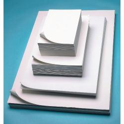 Cheap Stationery Supply of Cartridge Paper A1 Office Statationery