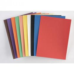 Cheap Stationery Supply of Self Adhesive Funky Foam Office Statationery