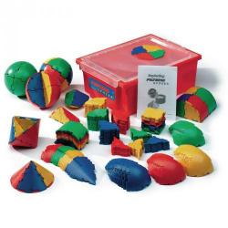 Cheap Stationery Supply of Polydron Sphera Class Kit Office Statationery