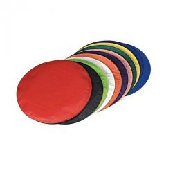 Cheap Stationery Supply of Assorted Tissue Paper Circles 150mm Office Statationery