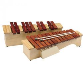 Cheap Stationery Supply of Soprano Xylophone Diatonic Office Statationery