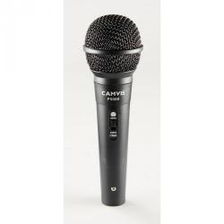 Cheap Stationery Supply of Plastic Body Microphone P5000 Office Statationery
