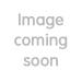 Cheap Stationery Supply of SE Ergonomic Polypropylene Chair Scarlet 460mm Office Statationery