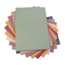 Cheap Stationery Supply of Green Sugar Paper A1 Office Statationery