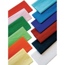 Cheap Stationery Supply of Colour Fast Cr234pe Paper Violet Office Statationery