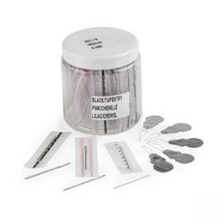 Cheap Stationery Supply of Assorted Needles Office Statationery