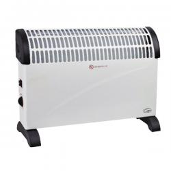 Cheap Stationery Supply of 2kW Convector Heater White CRH6139C/H Office Statationery