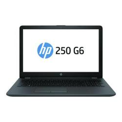 Cheap Stationery Supply of Hewlett Packard HP Laptop 250 G6 i5-7200U 15.6 4GB 1WY52EA Office Statationery