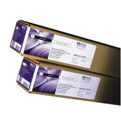 Cheap Stationery Supply of Hewlett Packard HP Special Inkjet Paper 90gsm 610mmx45m 51631D Office Statationery