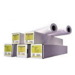 Cheap Stationery Supply of Hewlett Packard HP Coated Paper 914mm x91.4m Roll 90gsm C6980A Office Statationery