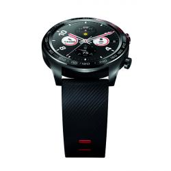 Cheap Stationery Supply of Honor Magic Watch Black/Red 55023299 Office Statationery