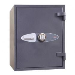 Cheap Stationery Supply of Phoenix Venus HS0654E Size 4 High Security Euro Grade 0 Safe with Electronic Lock Office Statationery