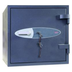 Cheap Stationery Supply of Phoenix Planet HS6071K Size 1 High Security Euro Grade 4 Safe with 2 Key Locks Office Statationery