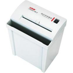 Cheap Stationery Supply of HSM Pers/Small Off StripCut Shred HSM90 1376841 Office Statationery