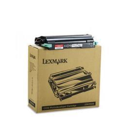 box C510 C510n C510dtn printer NEW Genuine Lexmark 20K0505 Waste Toner Bottle